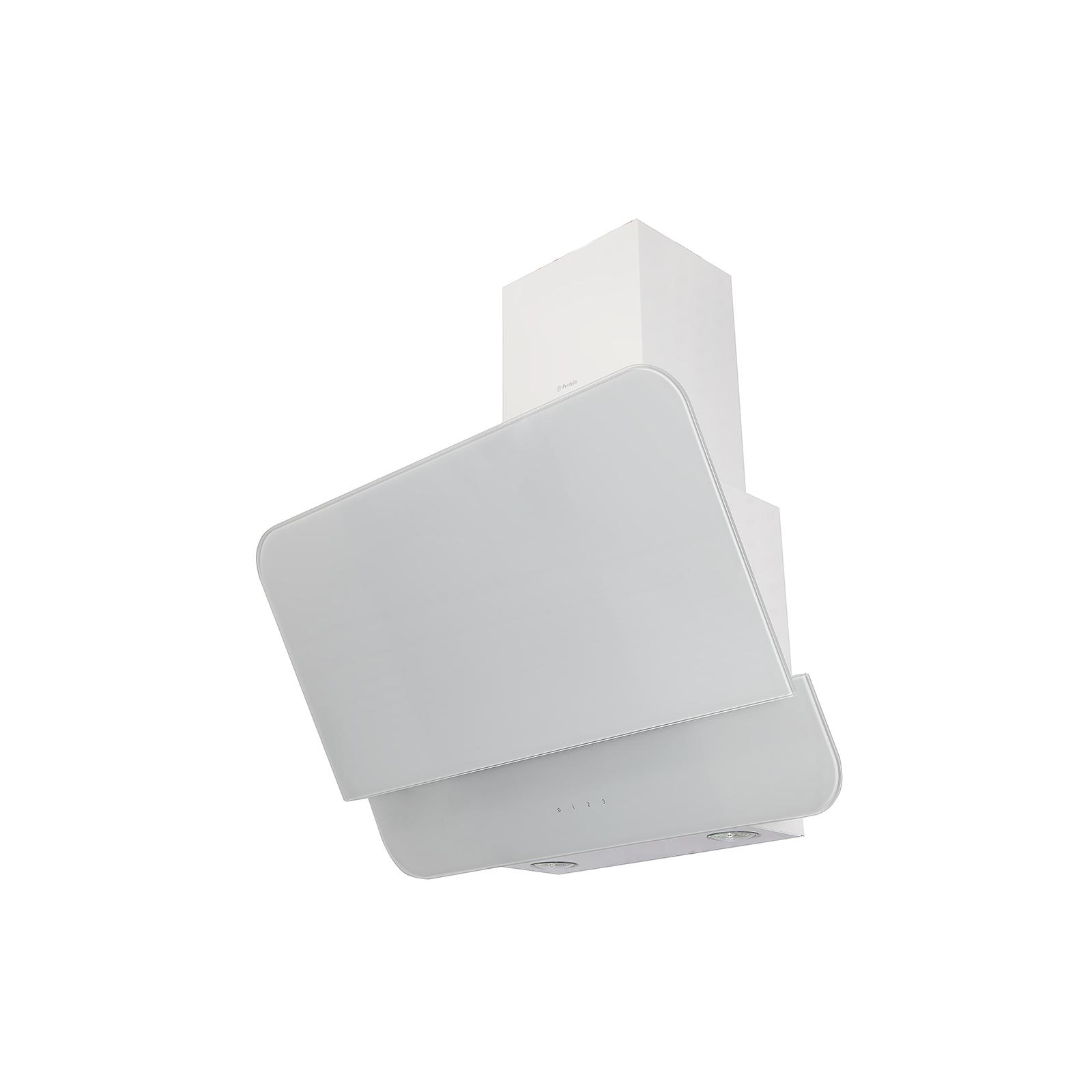 Вытяжка кухонная PERFELLI DNS 6114 BL LED