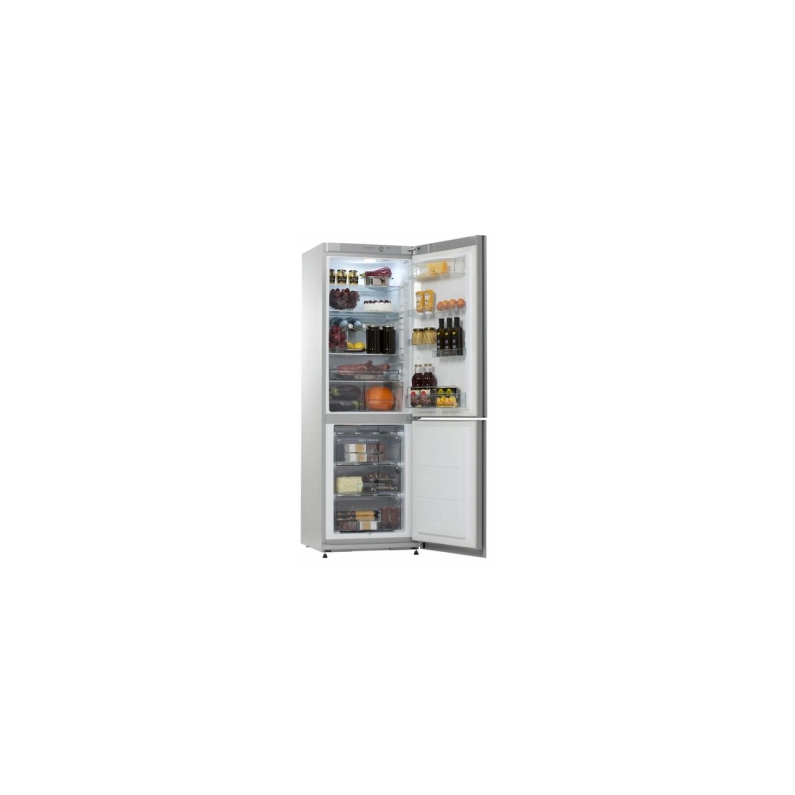 Холодильник Snaige RF36NG-Z1AH27R изображение 2