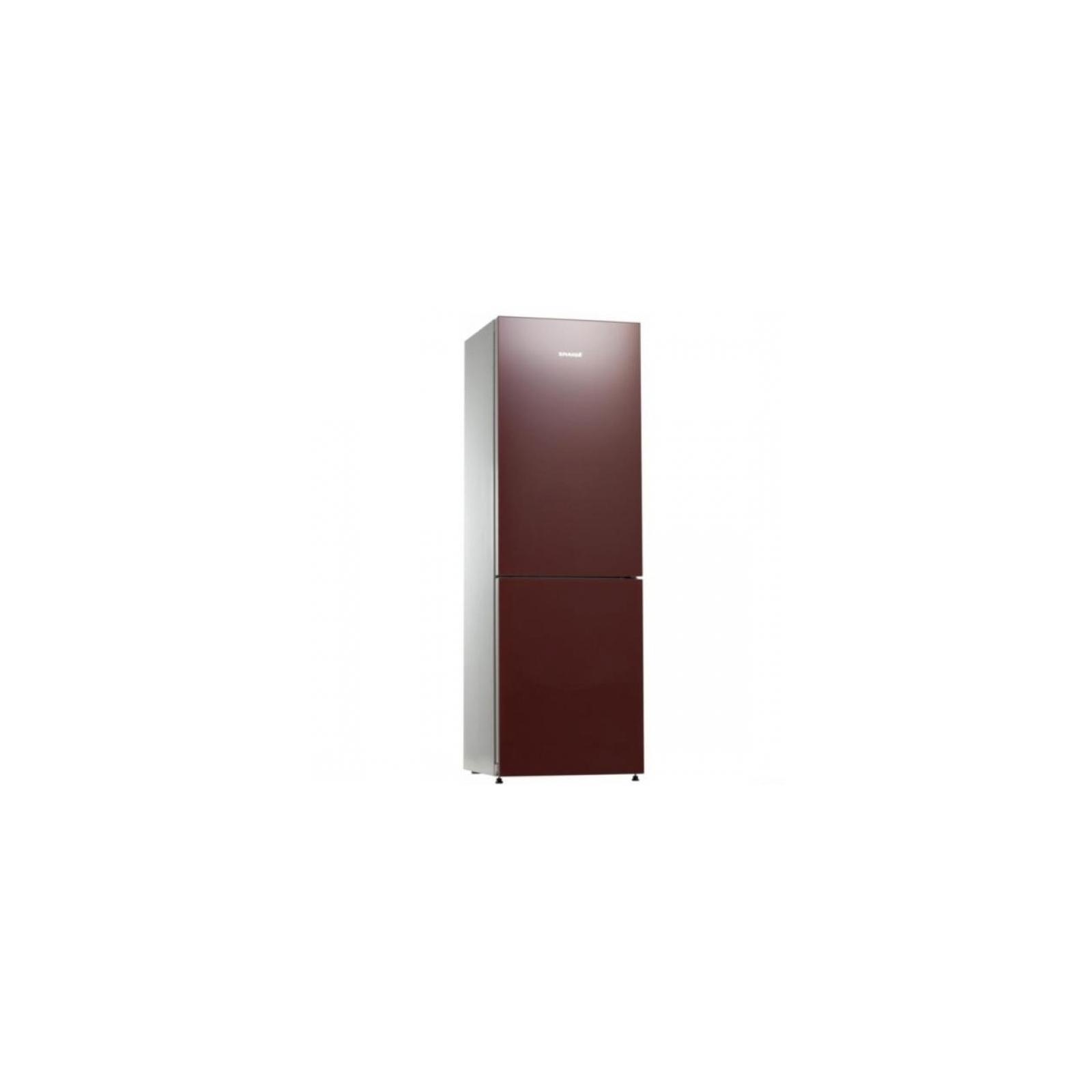 Холодильник Snaige RF36NG-Z1AH27R