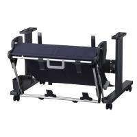 Дополнительное оборудование Canon ST-27 printer stand (1255B023)