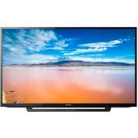 Купить                  Телевизор SONY KDL32RD303BR