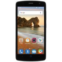 Купить                  Мобильный телефон ZTE Blade L5 Plus Black (6902176011917)
