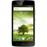 Купить                  Мобильный телефон Fly FS506 Black