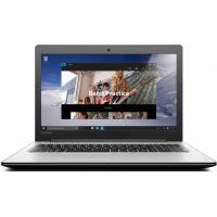 Ноутбук Lenovo IdeaPad 310-15 (80TT004QRA)