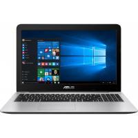 Ноутбук ASUS X556UQ (X556UQ-DM990D)