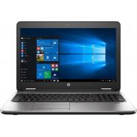 Ноутбук HP ProBook 650 (Z2W47EA)
