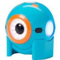 Робот Wonder Workshop Dot (1-DO01-04)