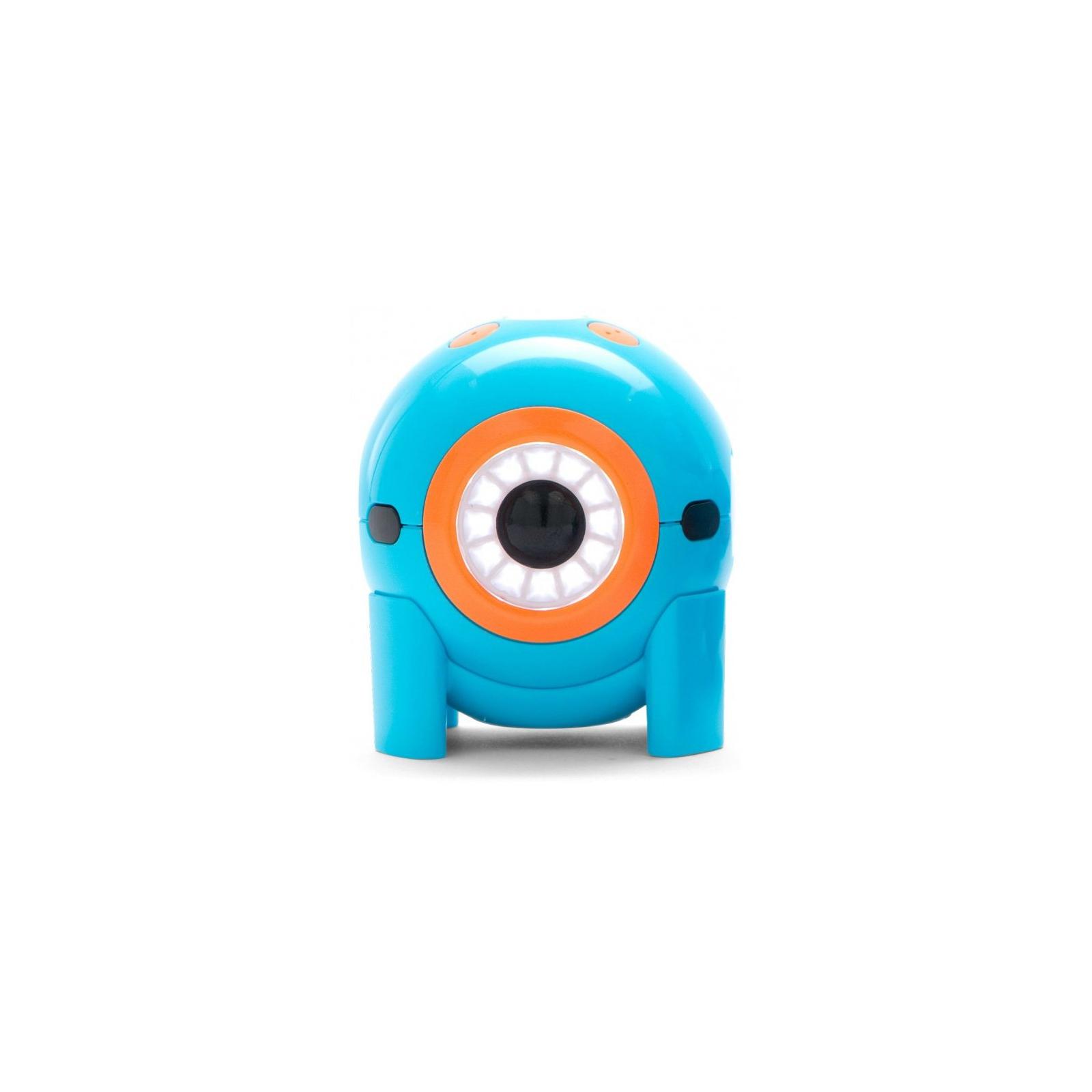 Робот Wonder Workshop Dot (1-DO01-04) изображение 2