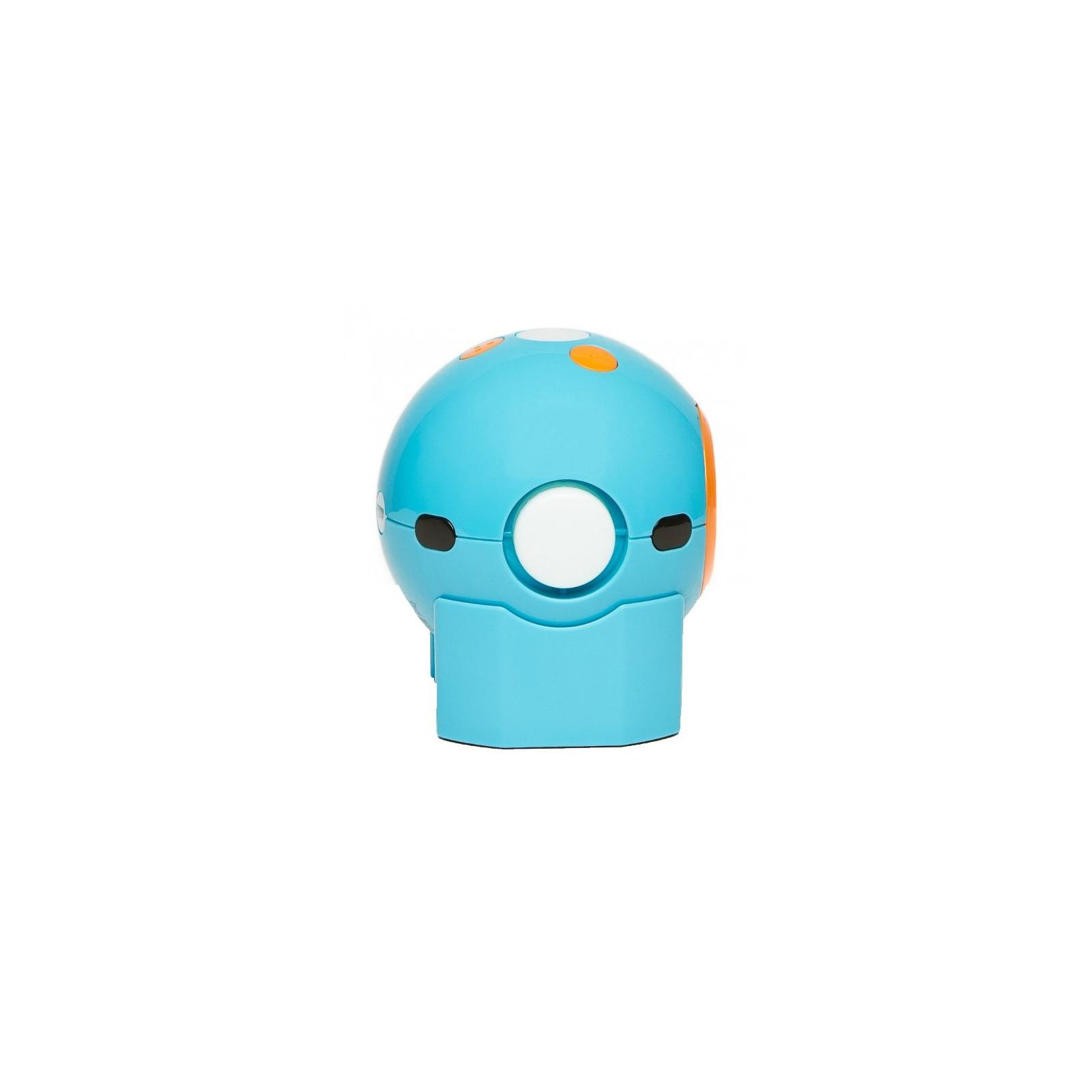 Робот Wonder Workshop Dot (1-DO01-04) изображение 4