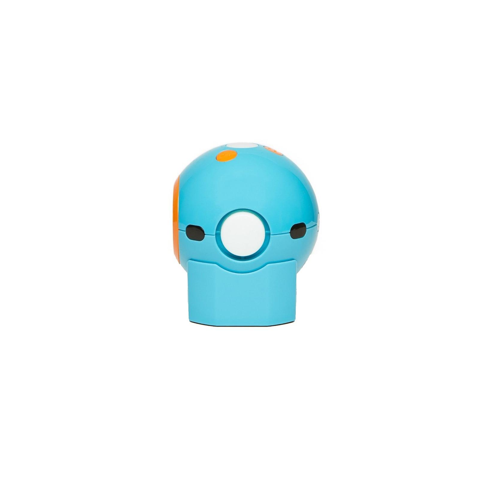 Робот Wonder Workshop Dot (1-DO01-04) изображение 5