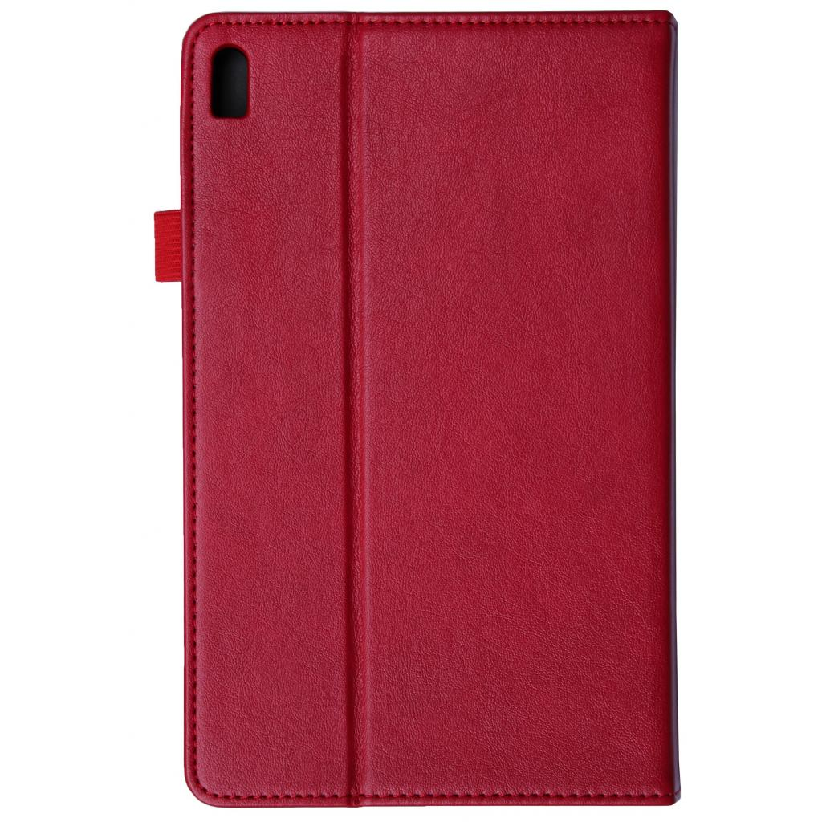 Чехол для планшета Grand-X для Lenovo TAB4 8 Plus TB-8704 Business Class Red (LTC-LT48PBR) изображение 3
