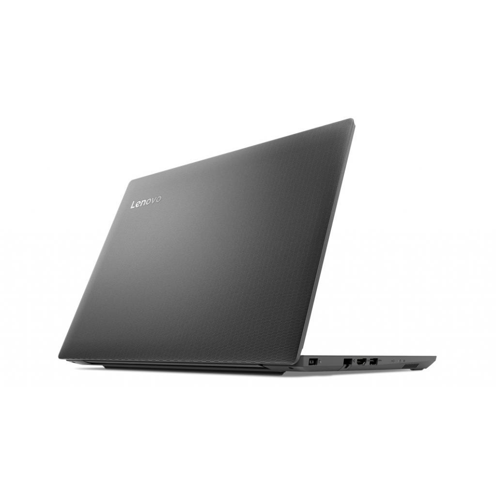 Ноутбук Lenovo V130 (81HQ00HURA) изображение 2