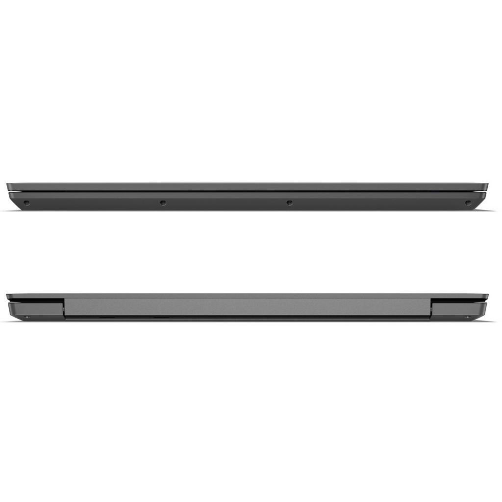 Ноутбук Lenovo V130 (81HQ00HURA) изображение 5