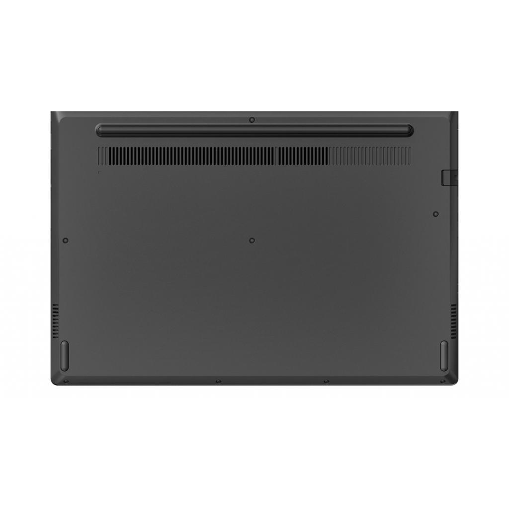 Ноутбук Lenovo V130 (81HQ00HURA) изображение 6