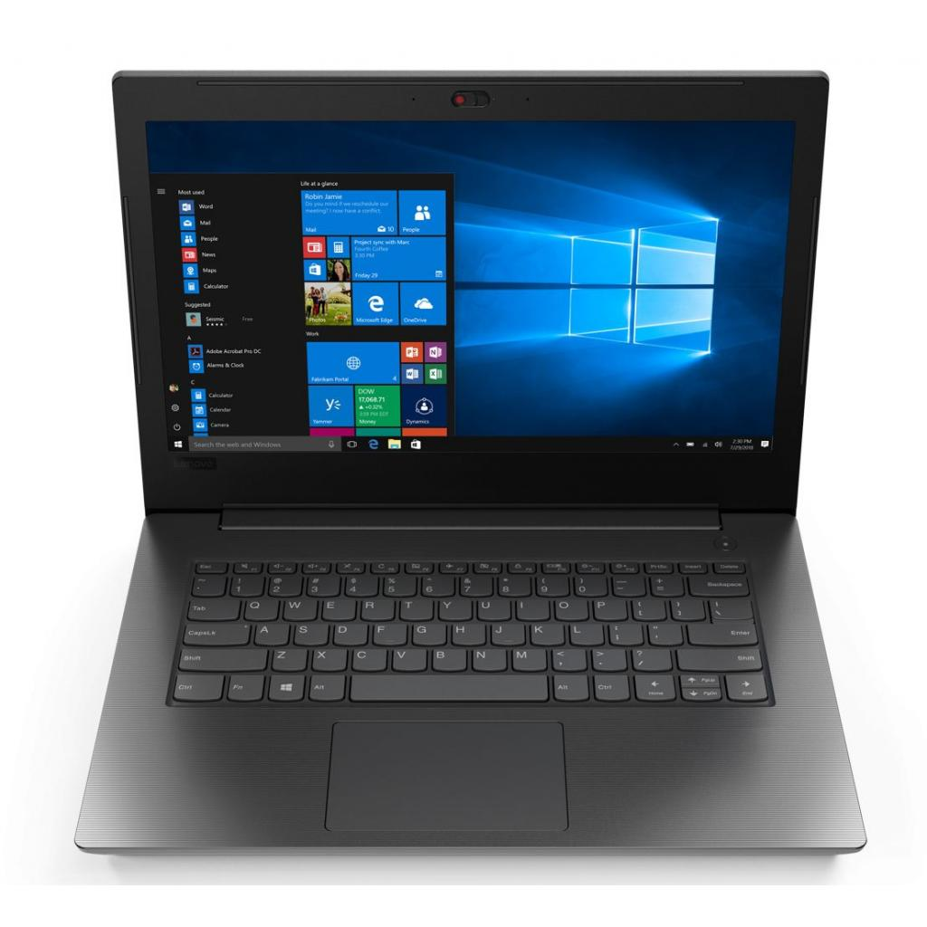Ноутбук Lenovo V130 (81HQ00HURA)