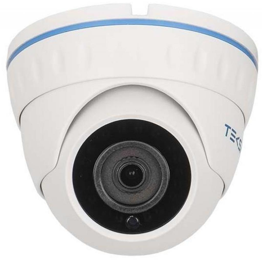 Камера видеонаблюдения Tecsar AHDD-20F5M-out (7634) изображение 2