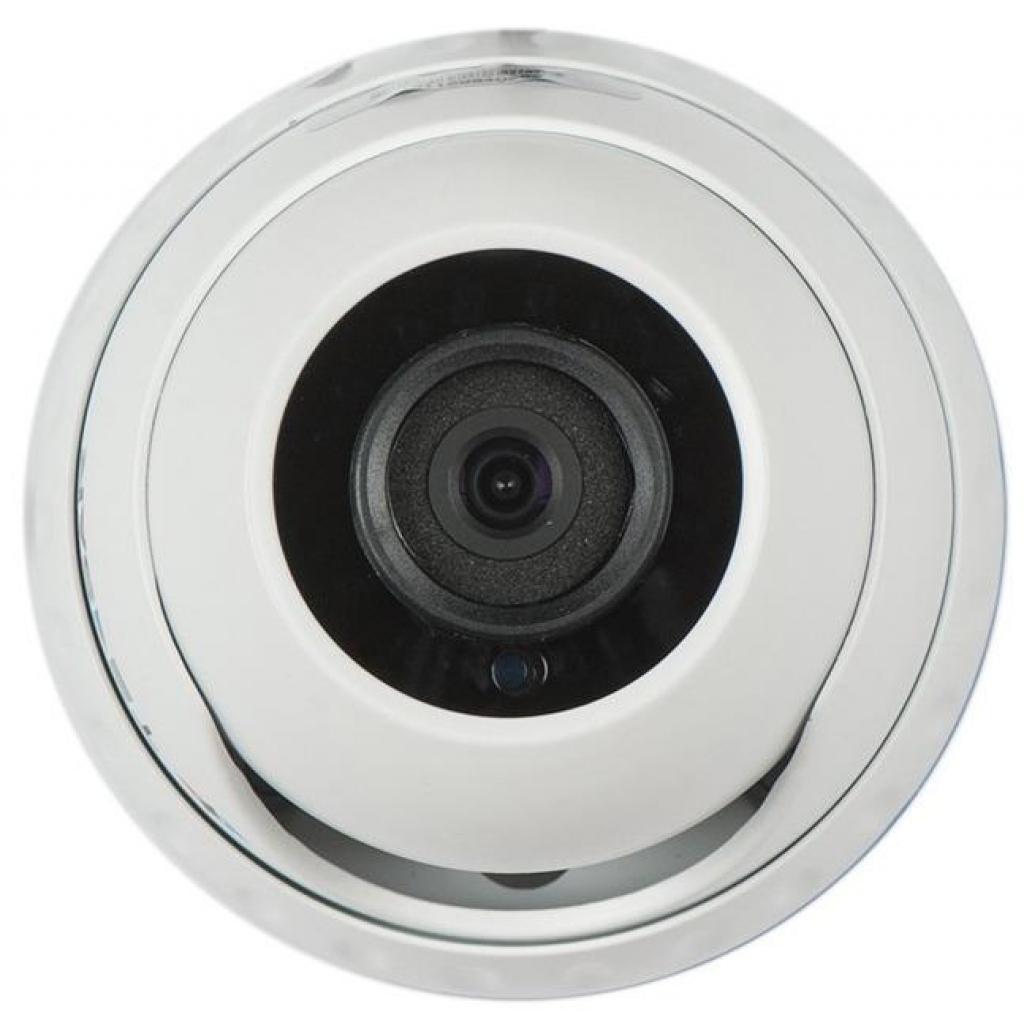 Камера видеонаблюдения Tecsar AHDD-20F5M-out (7634) изображение 3