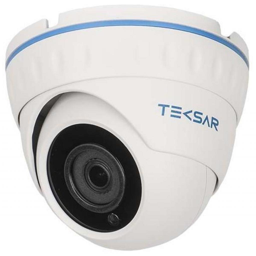 Камера видеонаблюдения Tecsar AHDD-20F5M-out (7634)