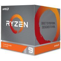 Процессор AMD Ryzen 9 3950X (100-100000051BOX)