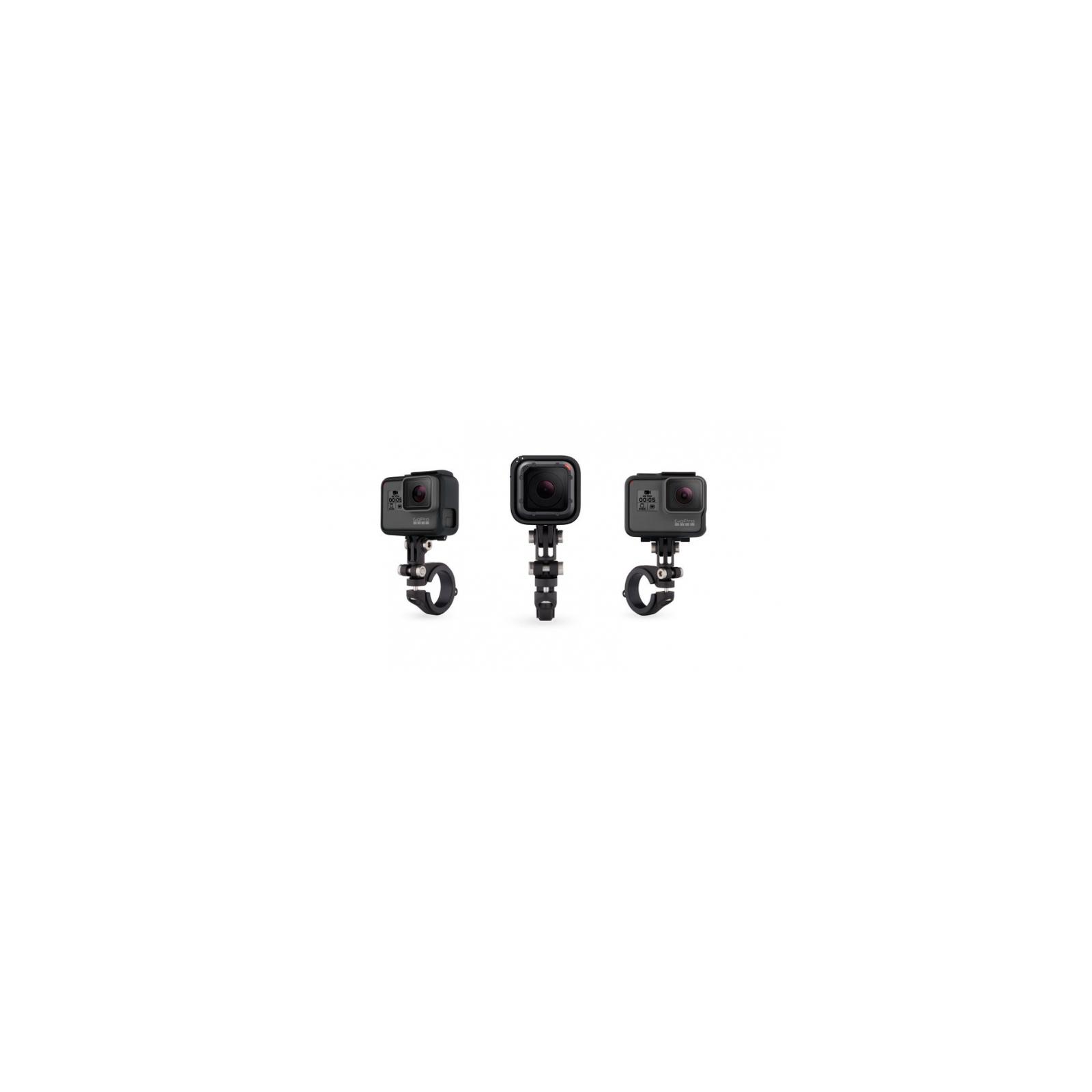 Аксессуар к экшн-камерам GoPro Handlebar Seatpost Pole Mo (AMHSM-001) изображение 2