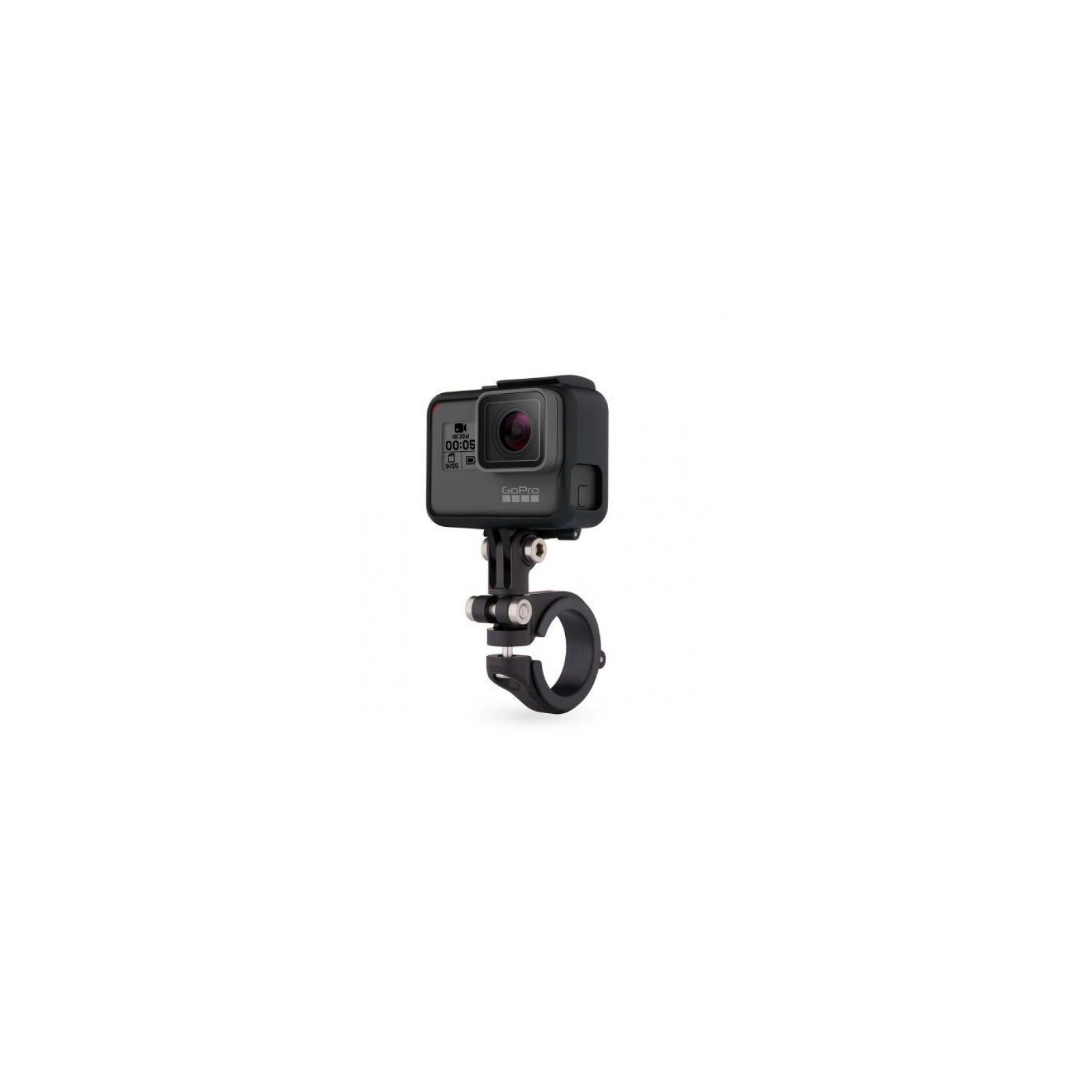 Аксессуар к экшн-камерам GoPro Handlebar Seatpost Pole Mo (AMHSM-001)