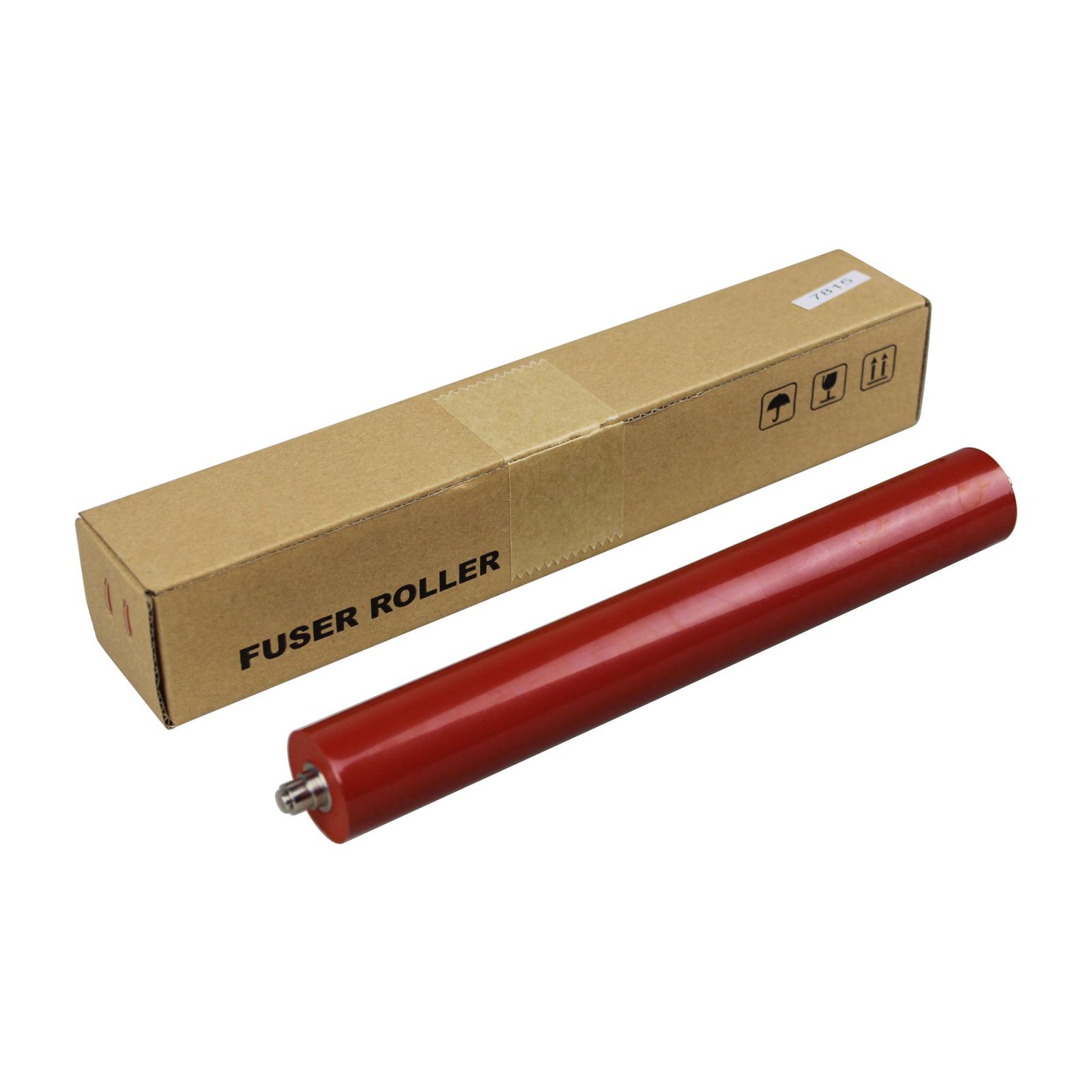 Вал резиновый KYOCERA MITA FS-4100 CET (CET7815)