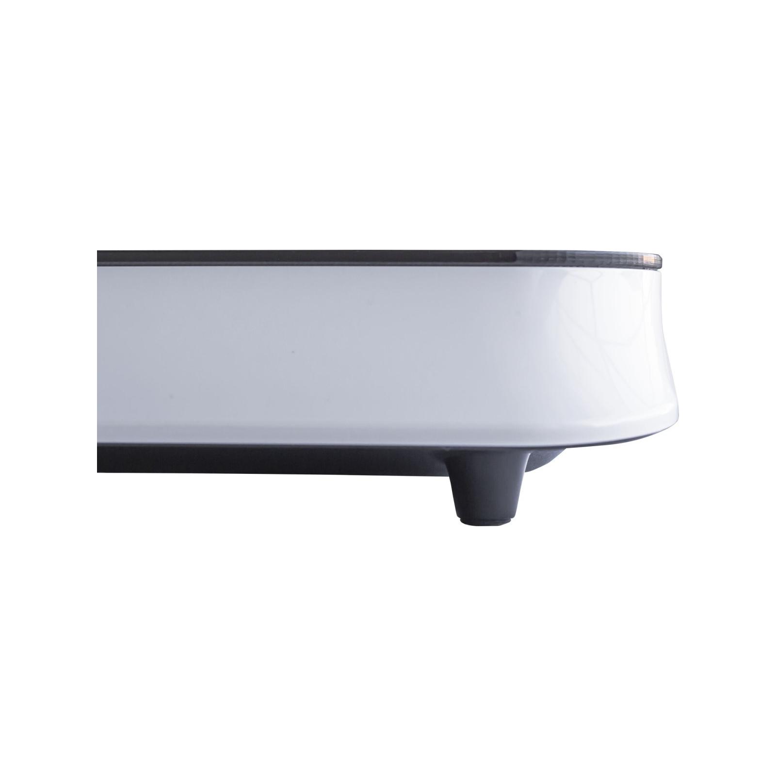 Електроплитка Laretti LR-CP5001 зображення 7