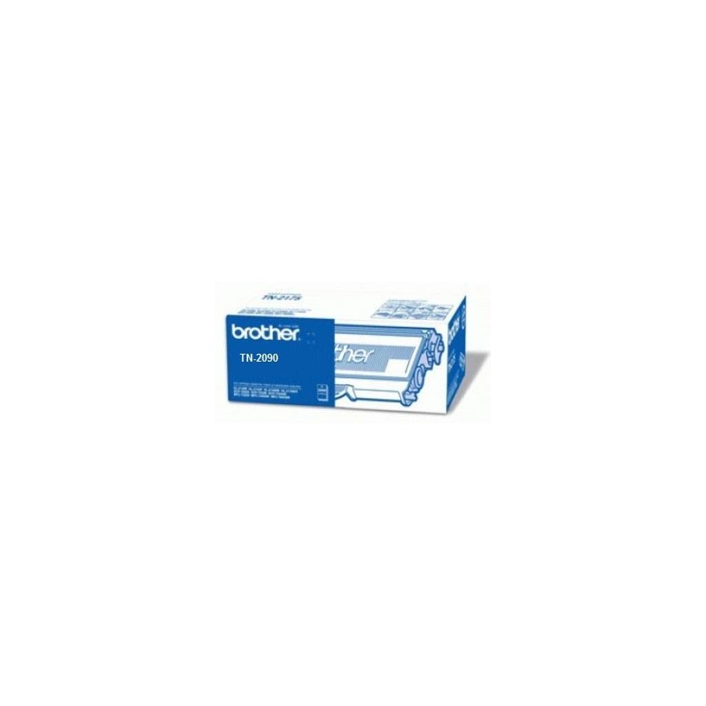 Картридж Brother для HL-2132R, DCP-7057 (TN2090)