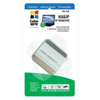 Универсальный чистящий набор ColorWay LCD/TFT Cleaning Kit (CW-4109)
