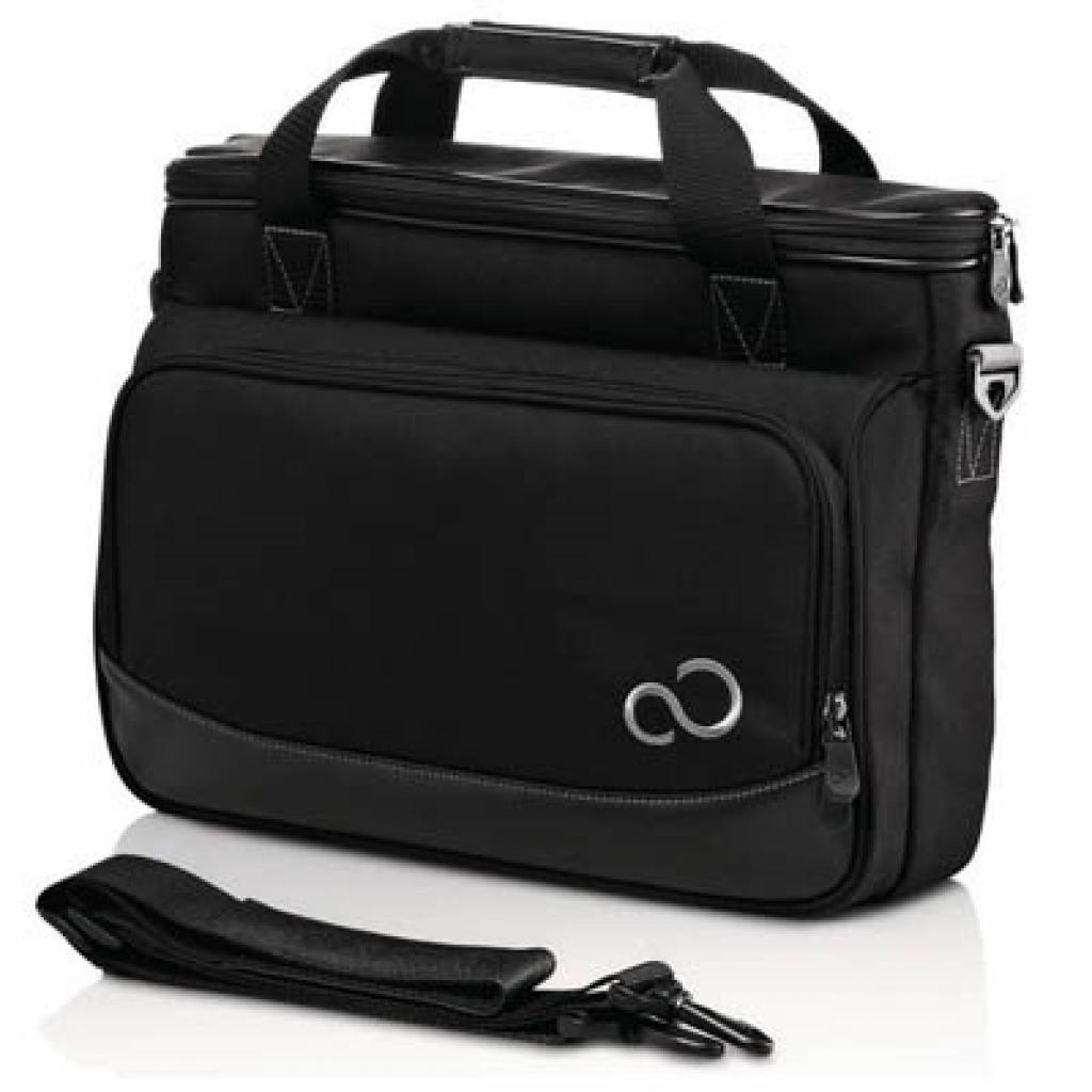 """Сумка для ноутбука Fujitsu 16"""" Top Case (S26391-F1191-L50)"""