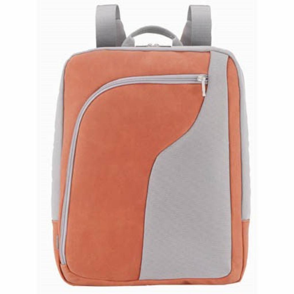 Рюкзак для ноутбука SUMDEX 14,1 (NBN-144LO)