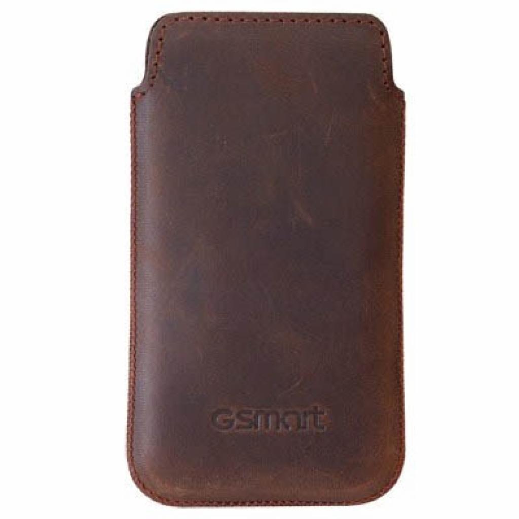Чехол для моб. телефона GIGABYTE 1T-R1-33
