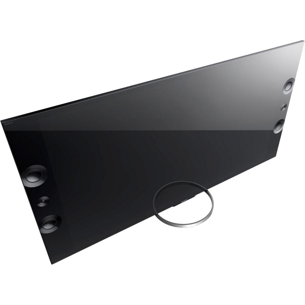 Телевизор SONY KD-55X9005A (KD-55X9005ABAEP) изображение 3