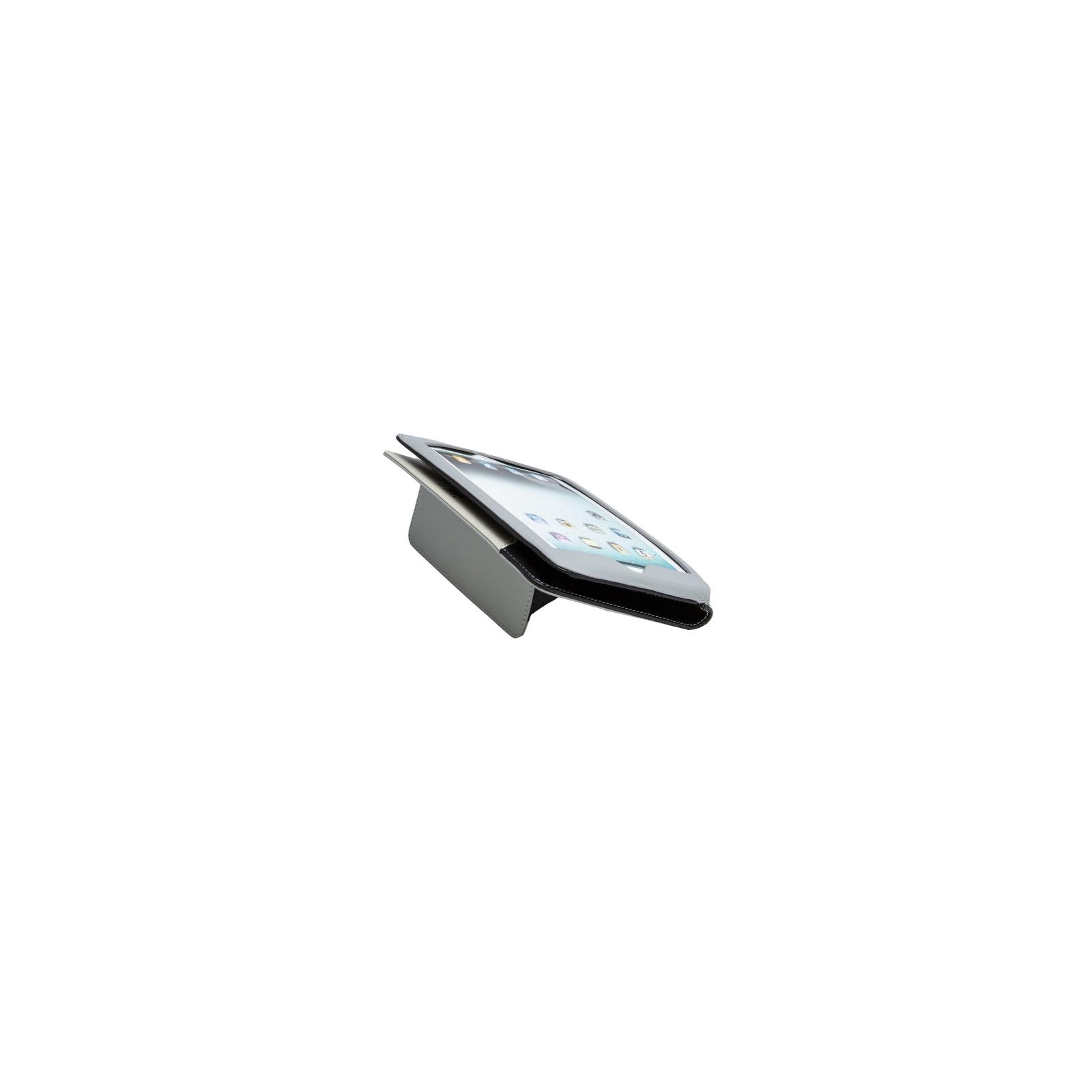 Чехол для планшета Drobak 7.9 Apple iPad mini /Comfort Style/Black (210247) изображение 3