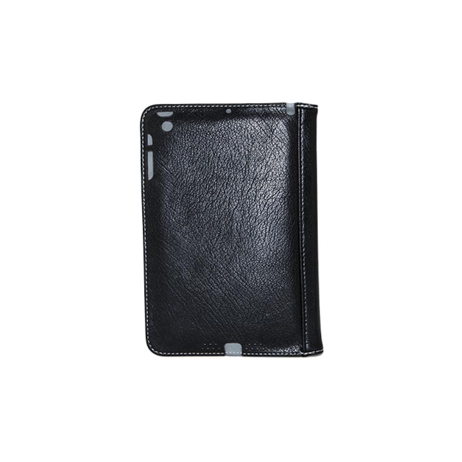 Чехол для планшета Drobak 7.9 Apple iPad mini /Comfort Style/Black (210247) изображение 4