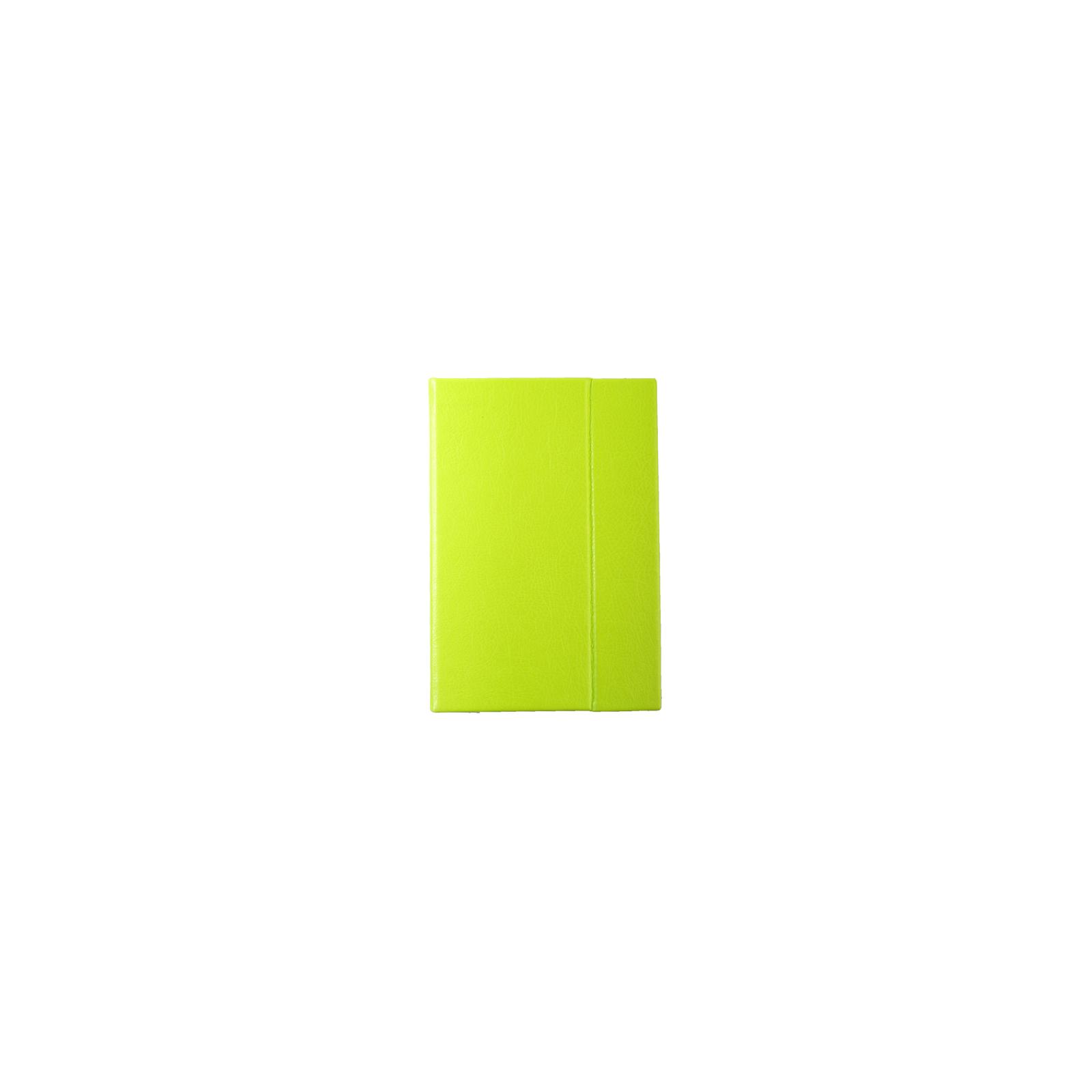 Чехол для планшета Vento 10.1 Desire Bright - lime изображение 2