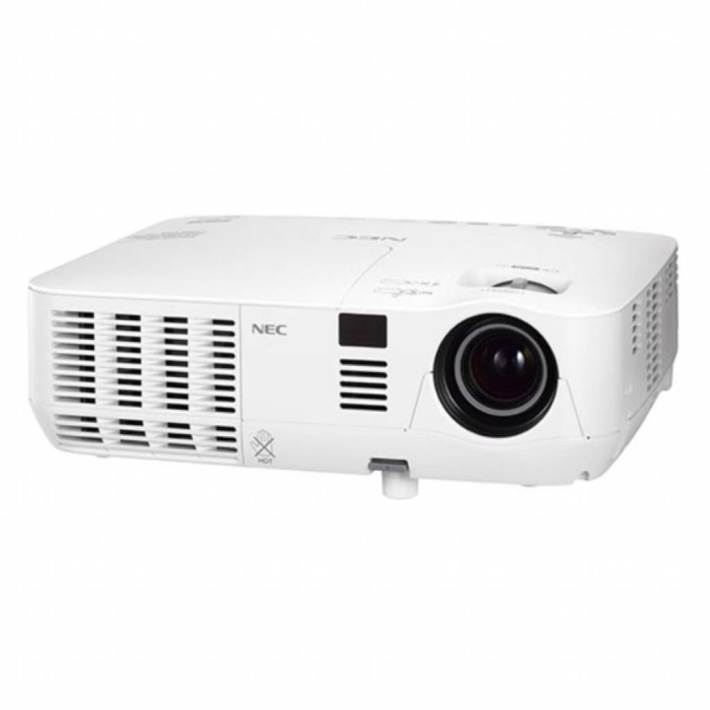 Проектор NEC V311X (60003637)