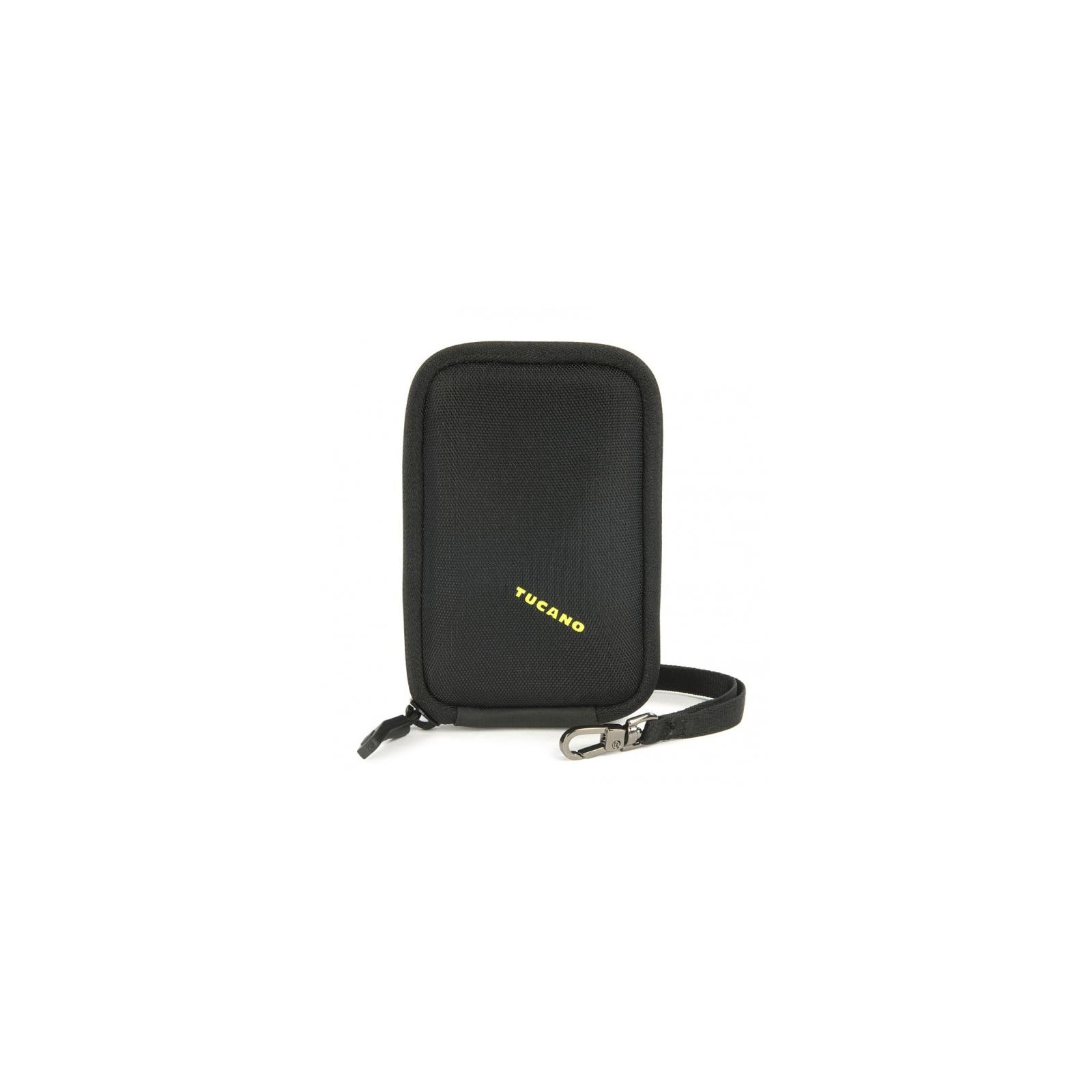Фото-сумка Tucano TECH Digi Bag XS (CB-T-XS)