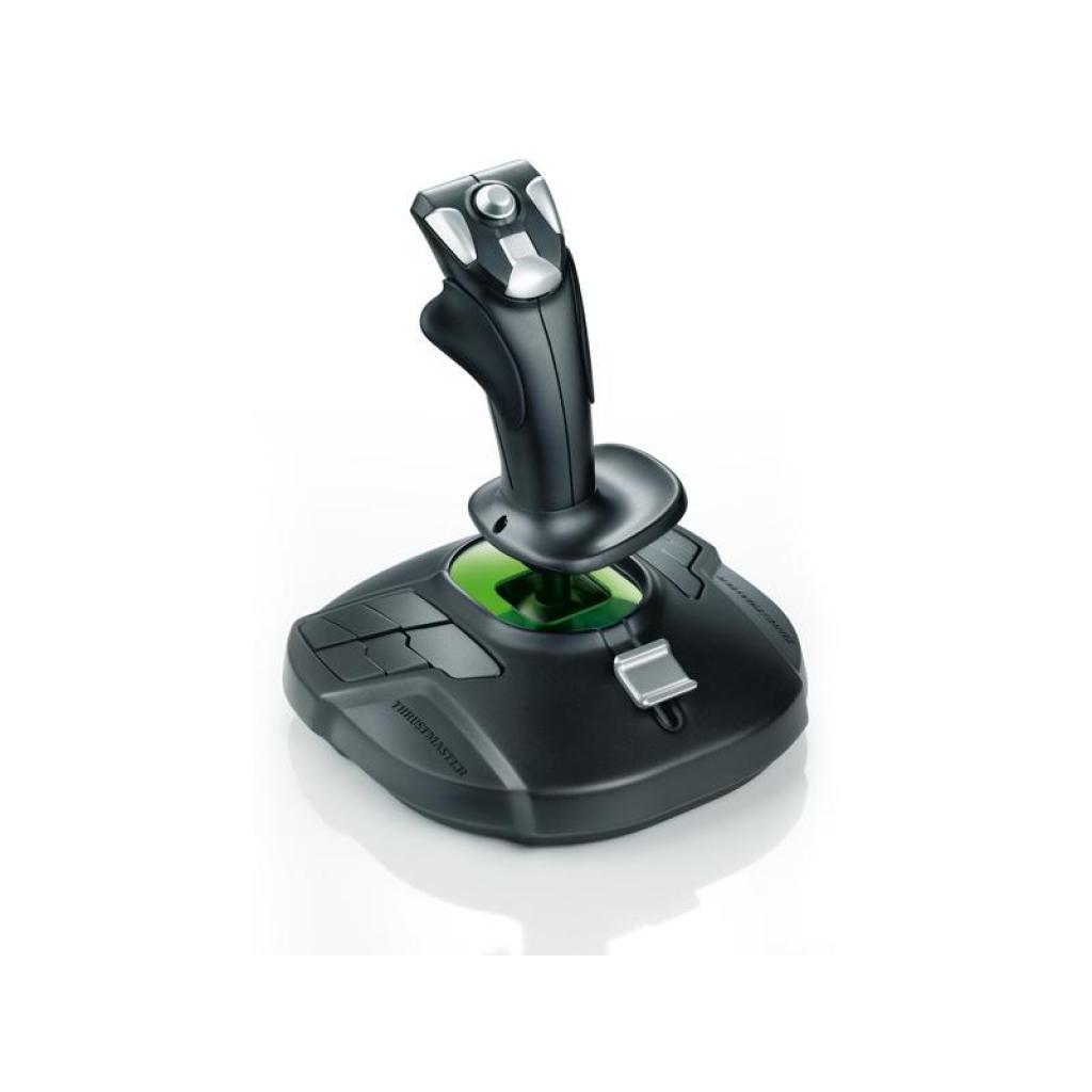 Джойстик ThrustMaster T.16000M PC (2960706)