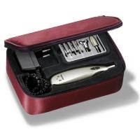 Маникюрный прибор BEURER MP 60 (4211125/570.30 / 4211125570002)