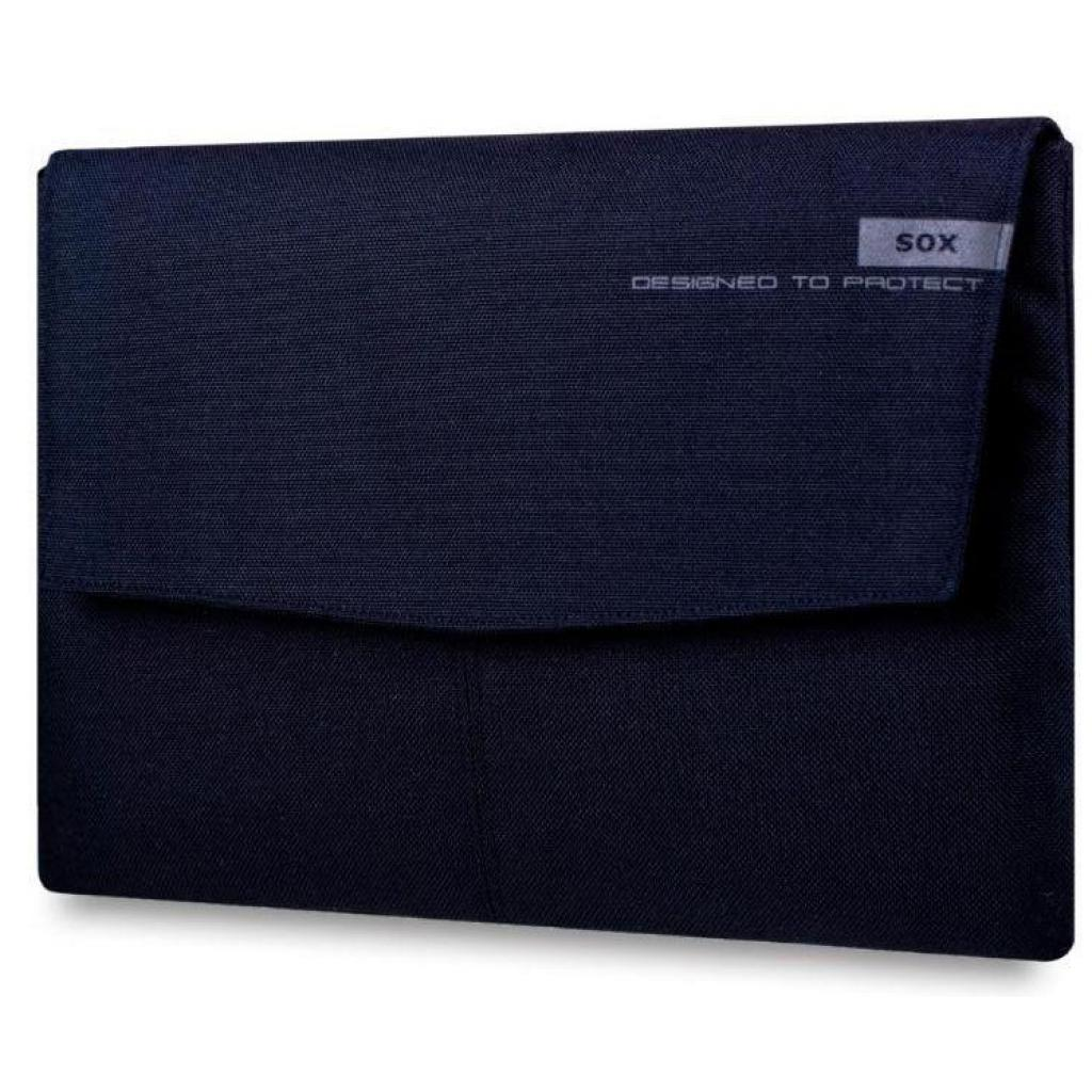 Чехол для планшета SLE NB1 GX9 Sox