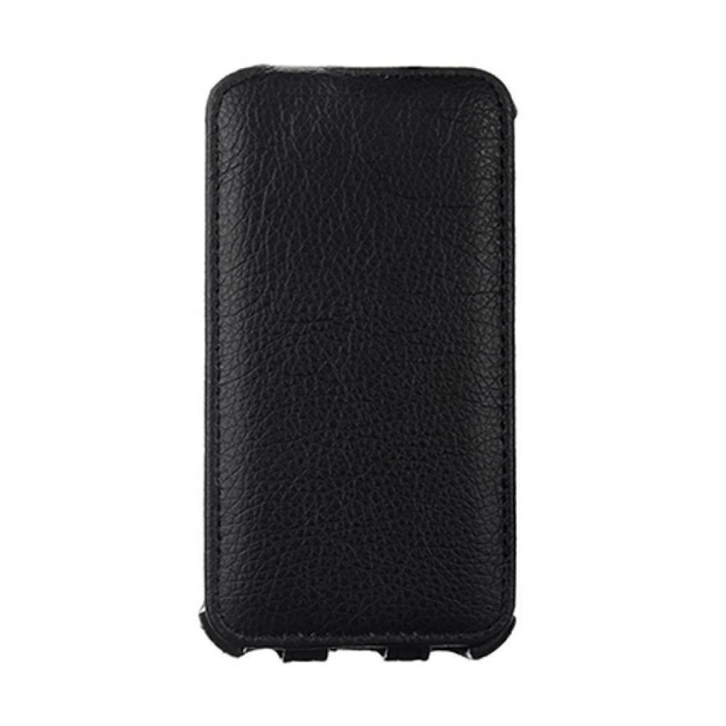 Чехол для моб. телефона Vellini для HTC Desire 310 Black /Lux-flip (216412)