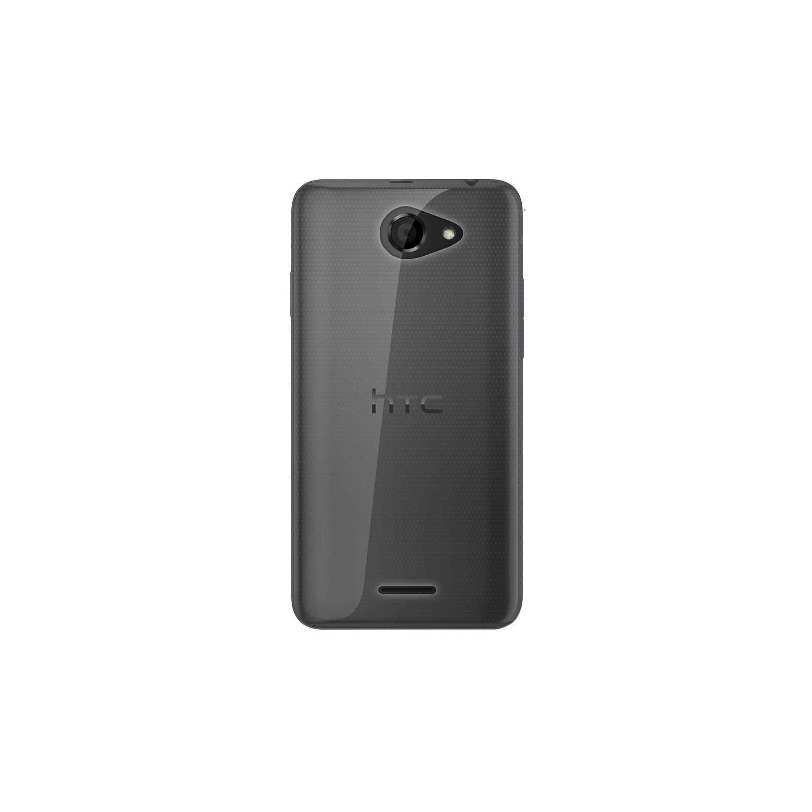 Чехол для моб. телефона GLOBAL для HTC Desire 516 (светлый) (1283126460821)