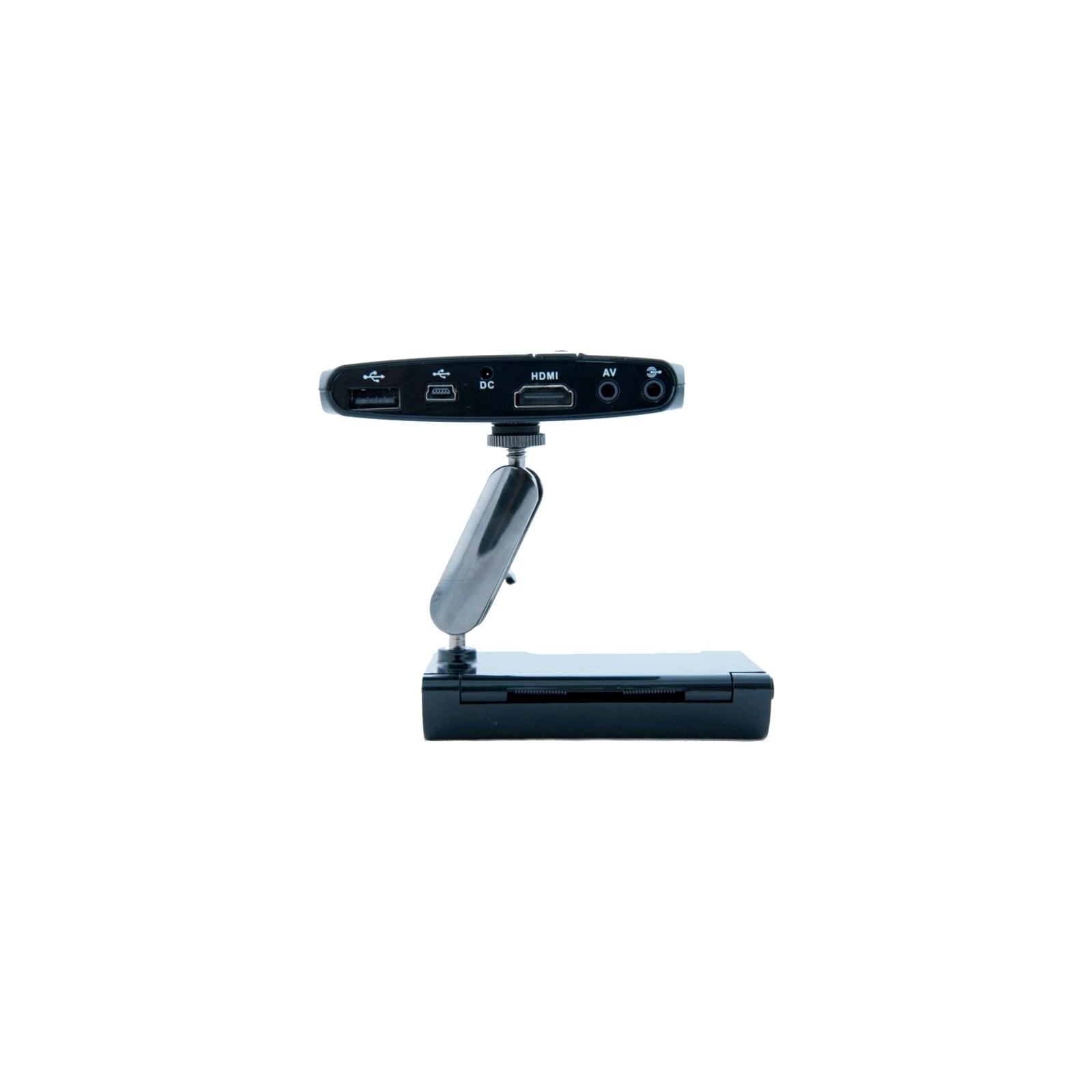 Медиаплеер Alfacore Smart TV A20 изображение 2