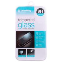 Стекло защитное ColorWay для LG H422 (CW-GSRELGH422)