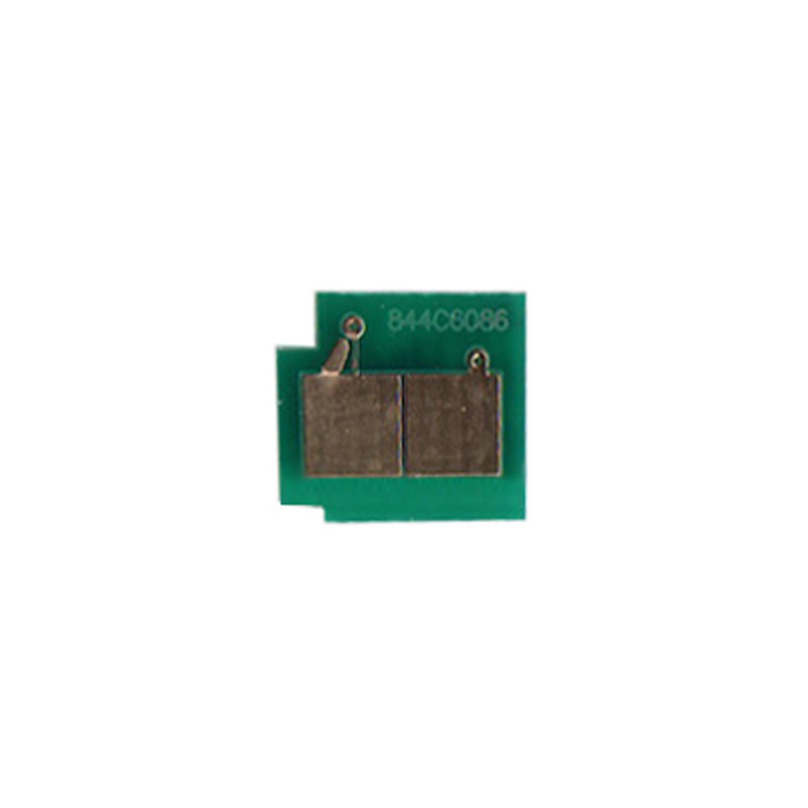 Чип для картриджа HP LJ 5200 BASF (WWMID-71861)