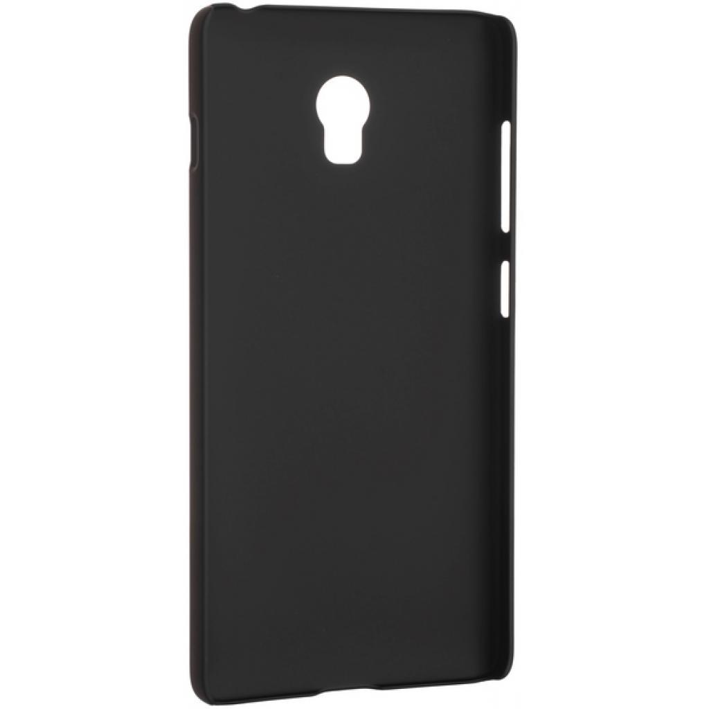 Чехол для моб. телефона NILLKIN для Lenovo Vibe P1 Black (6248021) (6248021) изображение 2