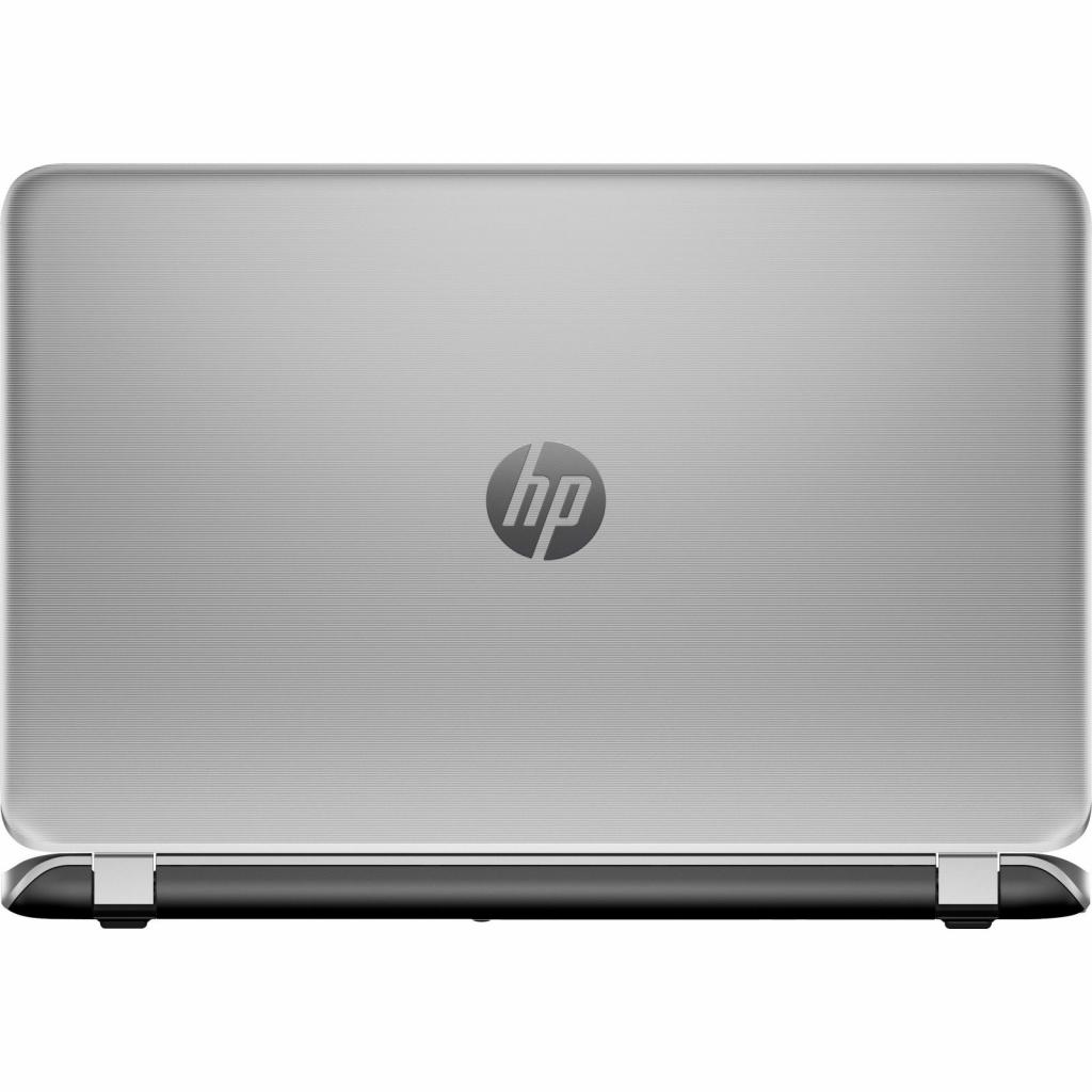 Ноутбук HP Pavilion 15-ab294ur (P3L68EA) изображение 5