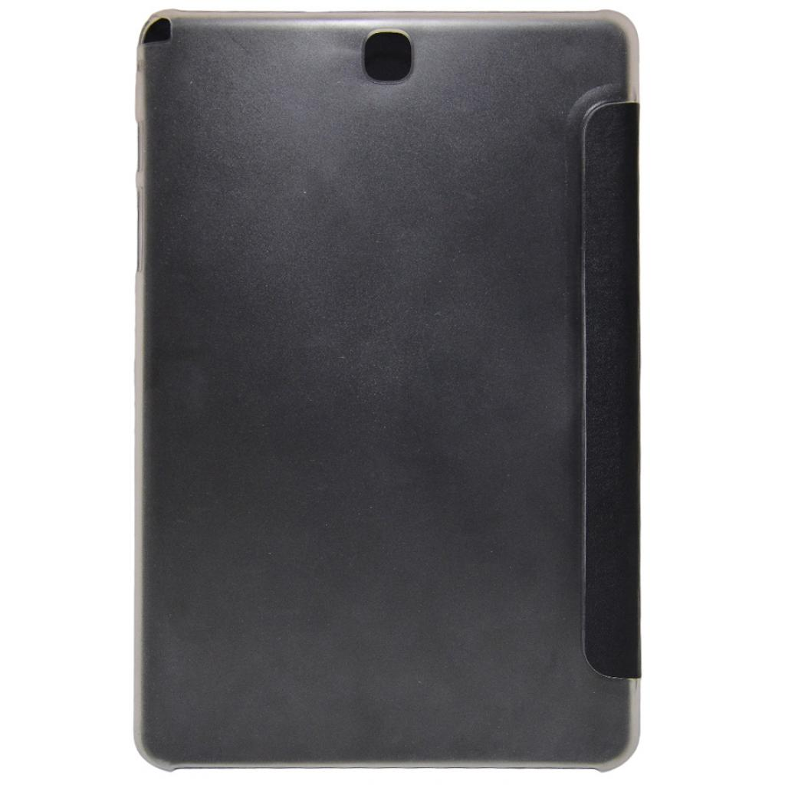 "Чехол для планшета Pro-case 9,7"" TFC Samsung T550/555(Tab A) Black (PCTFCT550Bl) изображение 2"