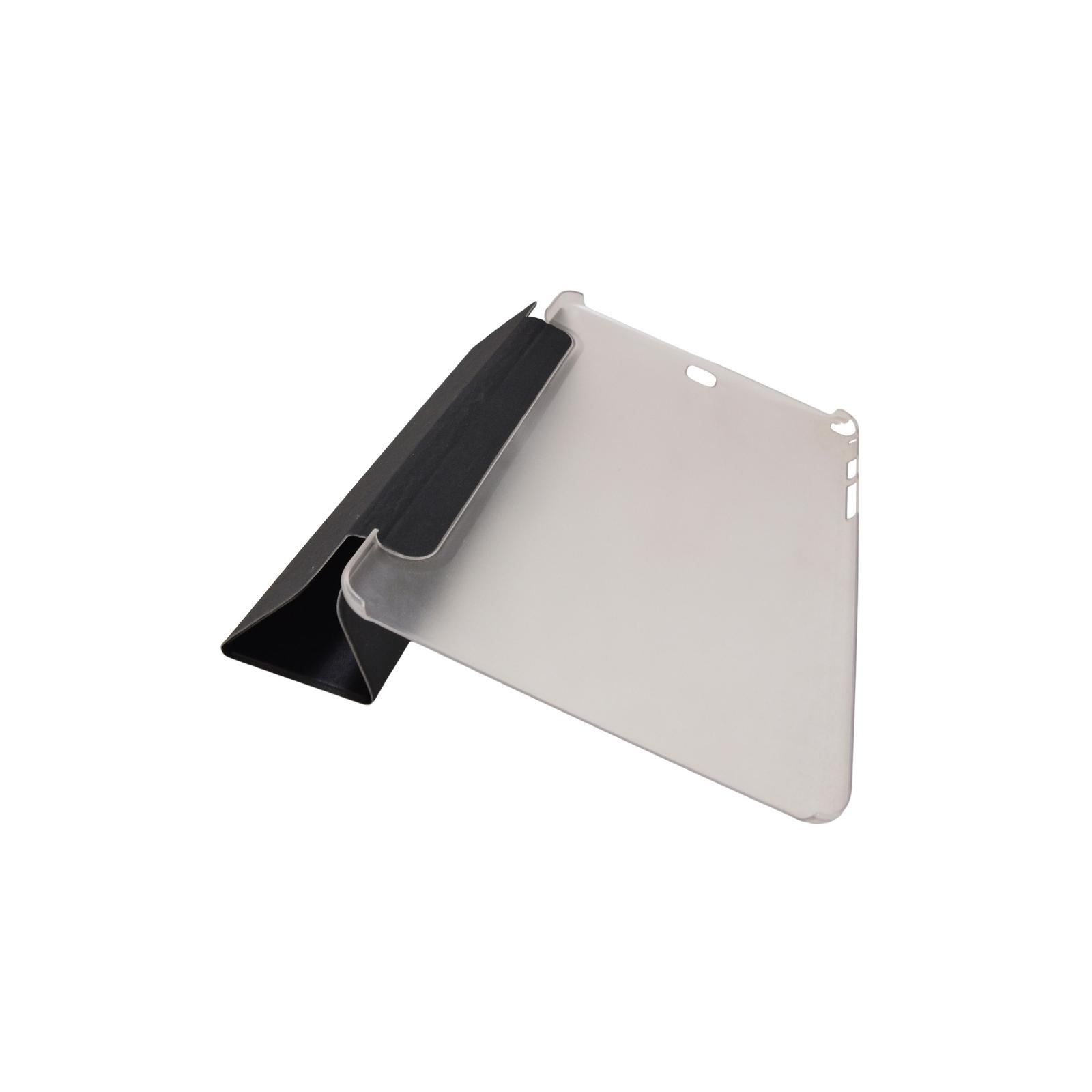 "Чехол для планшета Pro-case 9,7"" TFC Samsung T550/555(Tab A) Black (PCTFCT550Bl) изображение 3"